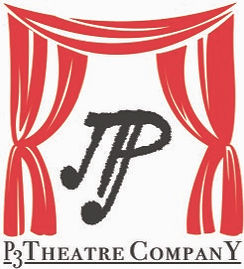 thumbnail_P3TheatreCO_High cropped (1).j
