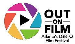 OutOnFilmWhite.jpg