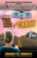 This Side of Crazy 11 x 17 no website.jp