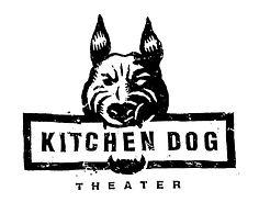 KDT Logo USE.jpg