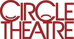 circle_logo_no_ticket_red.jpg