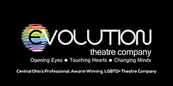 evolution-theatre-logo-shores.jpg