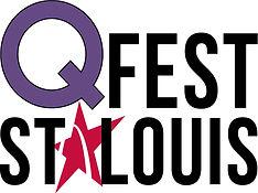 QFest_logo copy.jpg