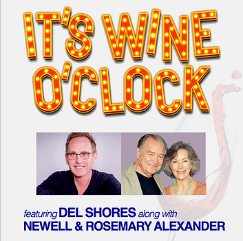 Wine O Clock Final Square.png