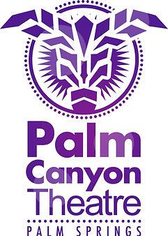 thumbnail_PCT Purple Logo.jpg