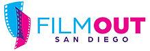 FilmOut Logo copy.jpg