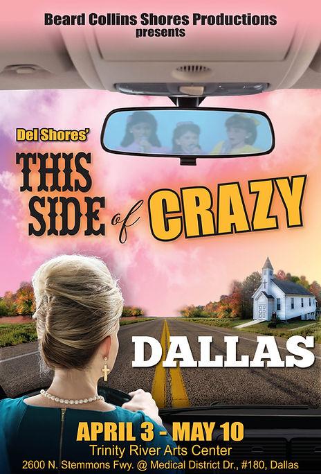 DallasDelSite.jpg