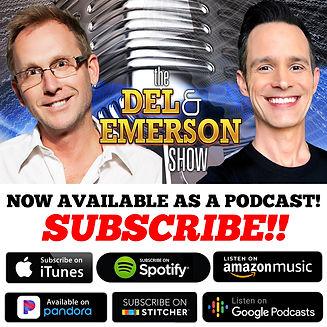 PodcastSquare copy.jpg