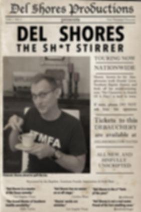 ShitStirrerWeb.jpg