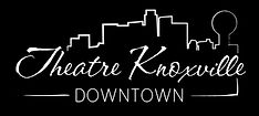 Theatre_Knoxville_Downtown_Skyline_Black