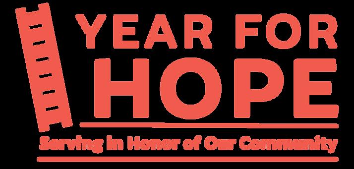 Hopeloft_YearForHope_Native_Year-For-Hop