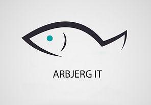 arbjerg-it.jpg
