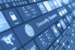1502536939_security-graphic-100596474-pr