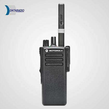 Motorola DGP8050e