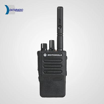 Motorola DGP8050e Elite