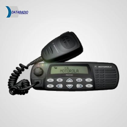 Motorola PRO7100