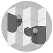 Frecuencias icon (3).png