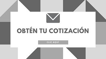 Cotización_Inicio.png