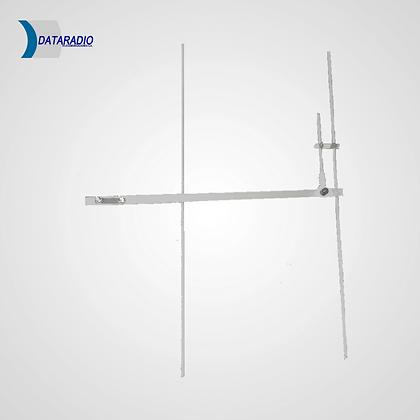 Antena Yagui DRT