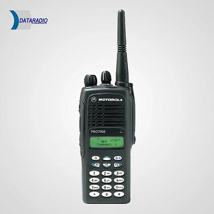 Motorola PRO7150