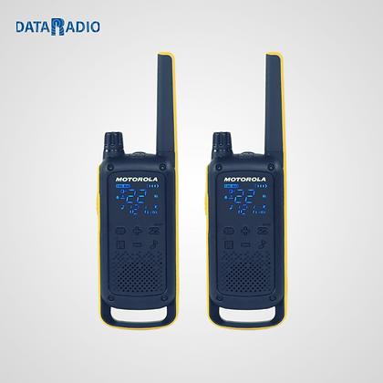 Motorola T470