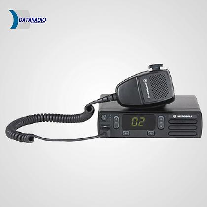 Motorola DEM300
