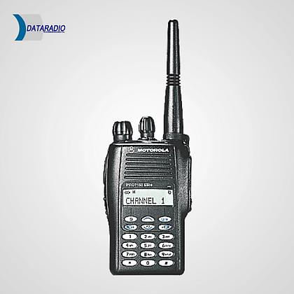 Motorola PRO7150 Elite