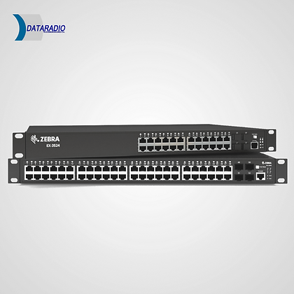 Switch Ethernet EX 3500
