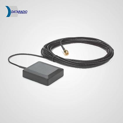 Antena Motorola PMAN4001