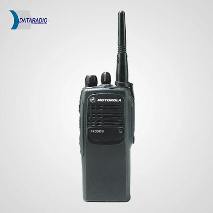 Motorola PRO5150