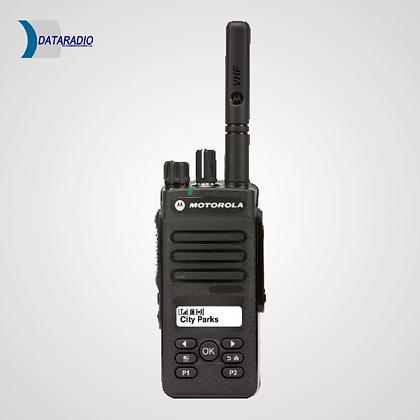 Motorola DEP570e
