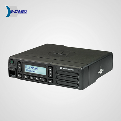 Motorola DEM500