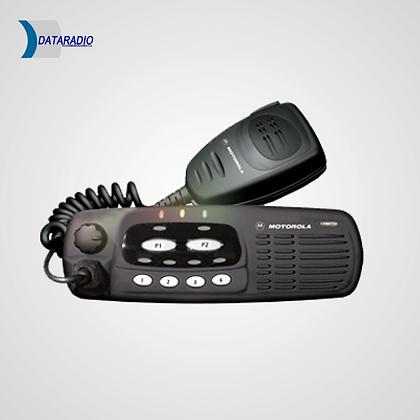 Motorola PRO3100