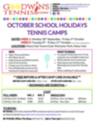 OCT 2019 Tennis Camp.png