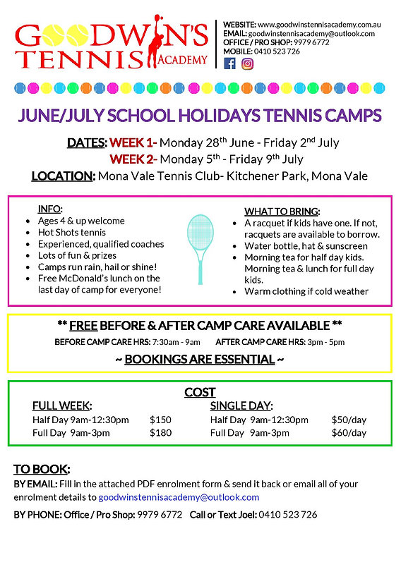 JUNE-JULY 2021 TENNIS CAMP INFO-page-001