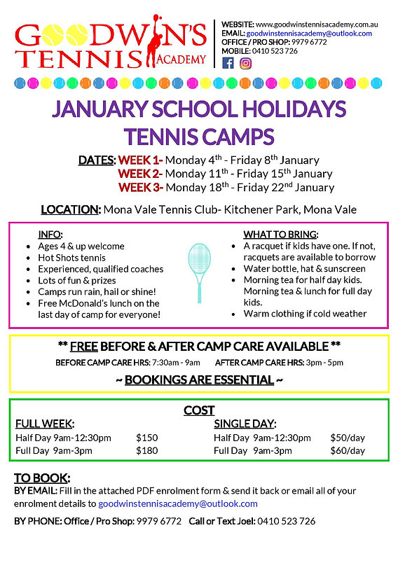 JANUARY 2021 TENNIS CAMP INFO-page-001.j