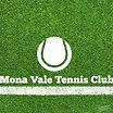 Mona Vale Tennis Club