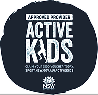 Active Kids Rebate claims