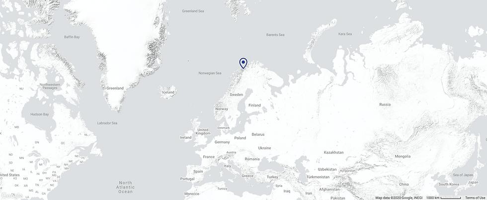 Die Arktis, unser zuhause, ist eine Polarregion im nördlichsten Teil der Erde. Land in der Arktis weist saisonal unterschiedliche Schnee- und Eisbedeckungen auf, und die arktischen Meere enthalten an vielen Stellen saisonales Meereis. Die Arktis ist ein einzigartiges Gebiet unter den Ökosystemen der Erde. Die Pflanzen, Tiere und indigenen Völker der Arktis haben sich an ihre kalten und extremen Bedingungen angepasst.