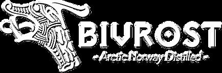 Bivrost Logo von Aurora Spirit Destillerie
