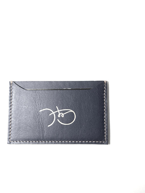 BESPOKE Cardholder 'Type 1'