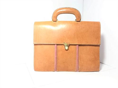 Original TED Briefcase.