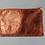 Thumbnail: The Versatile Pocket Pouch in metallic orange.