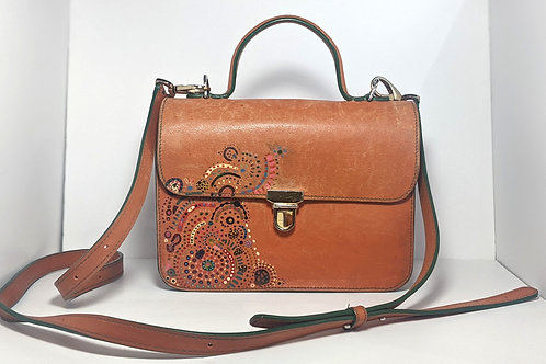 Original Inala Crossbody.