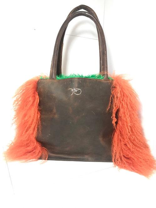 Original Monster Bag