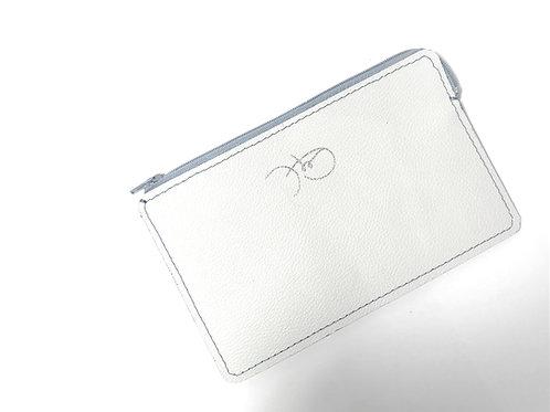 BESPOKE Versatile Pocket Pouch.