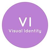 what we do circles-VI-rev.png