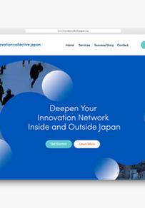 Innovative Collective Japan