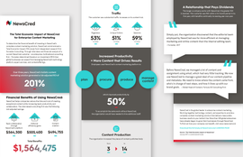 Email Inforgraphics