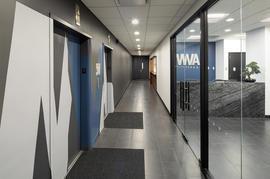 WVA Environmental Graphics